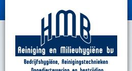 Logo Reiniging Milie Hygiëne